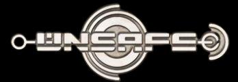 Unsafe - Logo