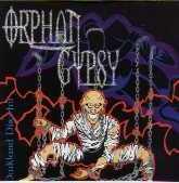 Orphan Gypsy - Darkland Director