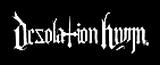 Desolation Hymn - Logo
