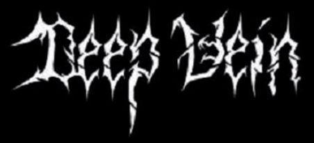 Deep Vein - Logo