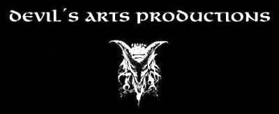 Devil's Arts Productions