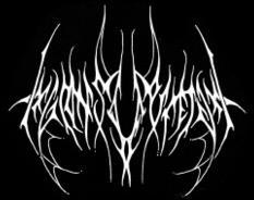 Legions of Astaroth - Logo