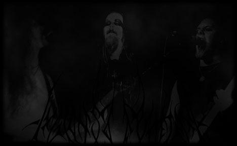 Legions of Astaroth - Photo