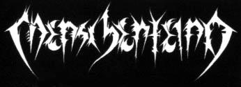 Menschenfeind - Logo