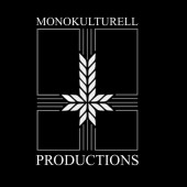 Monokulturell Productions