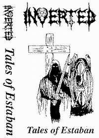Inverted - Tales of Estaban