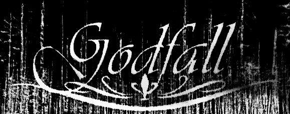 Godfall - Logo
