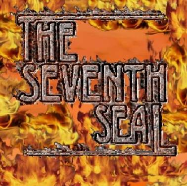 The Seventh Seal - Bunker Demo Tapes