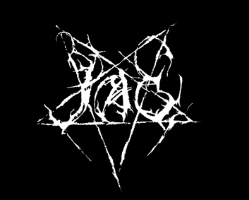 Inbreed Aborted Divinity - Logo