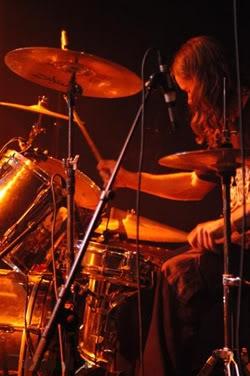 Marcel Lammers