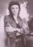 Tom Peroutka