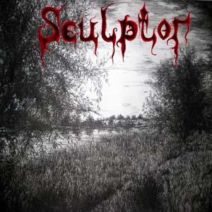 Sculptor - Тёмный октябрь / Dark October