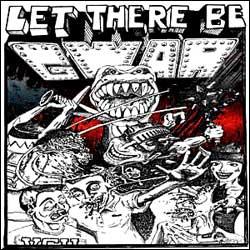 Gwar - Let There Be Gwar