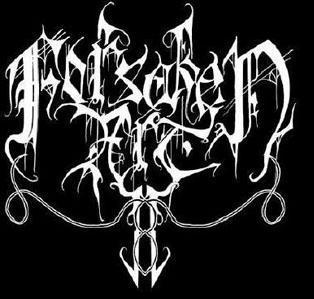 Forsaken Art - Logo