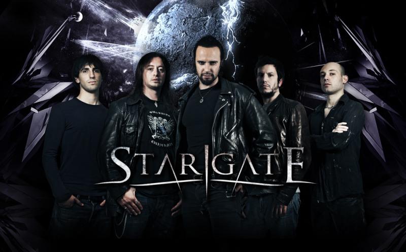 Stargate - Photo