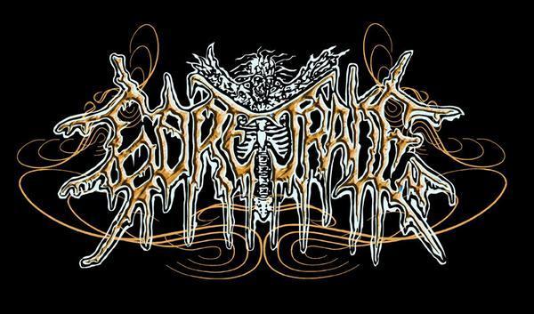 Goretrade - Logo