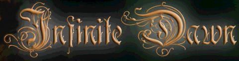 Infinite Dawn - Logo