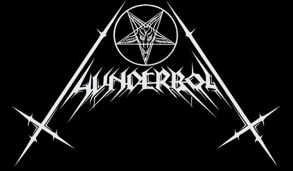 Thunderbolt - Logo
