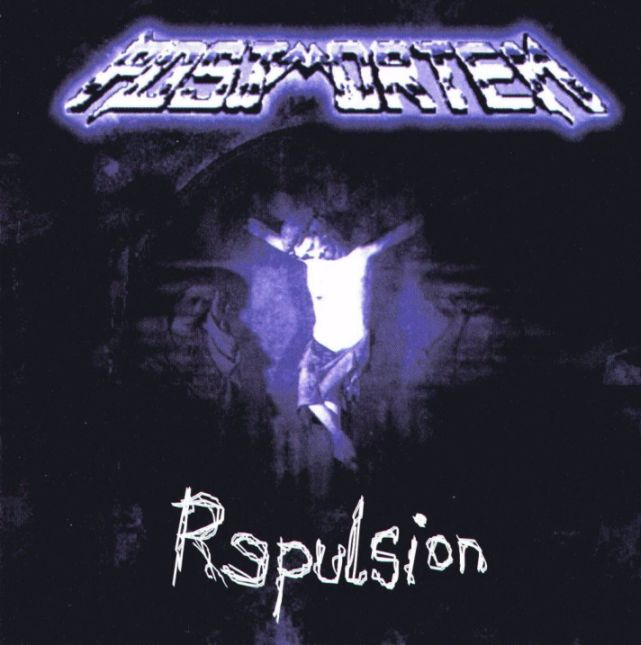 Postmortem - Repulsion