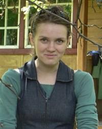 Marina Katarznova