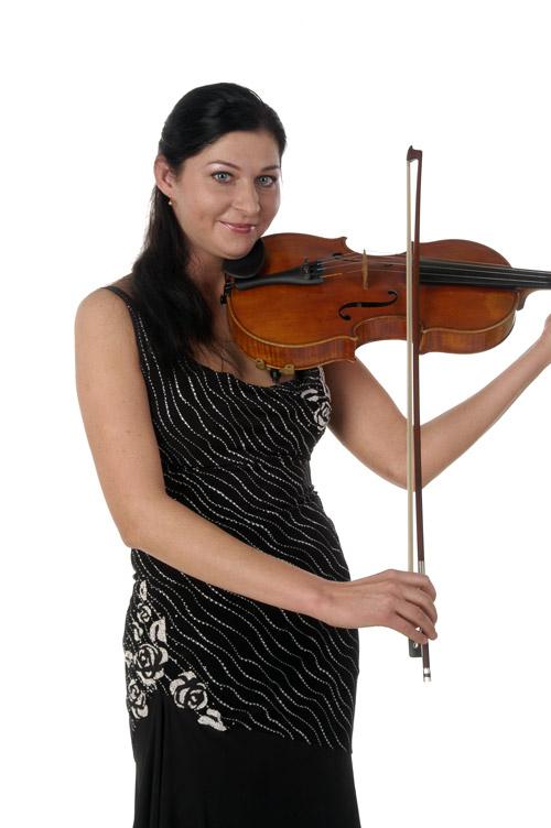 Olga Zhmaeva
