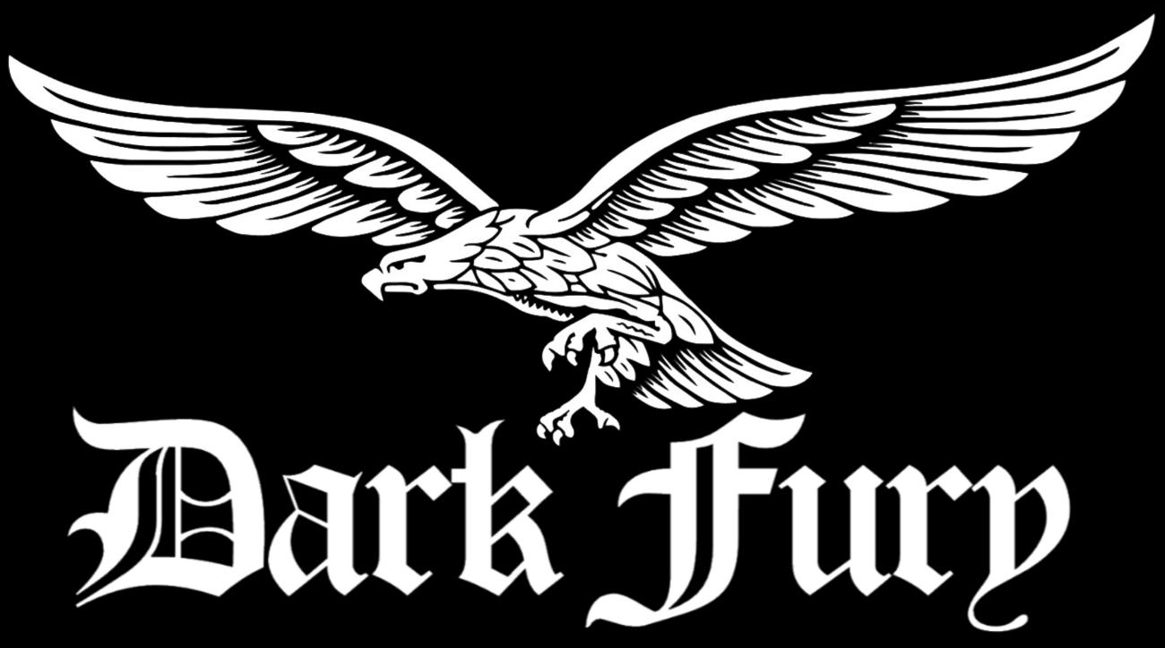 Dark Fury - Logo