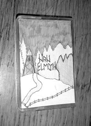 Nan Elmoth - Rehearsal 1 (Nan Elmoth)