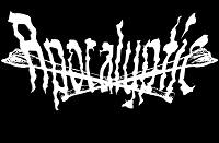 Apocalyptic - Logo
