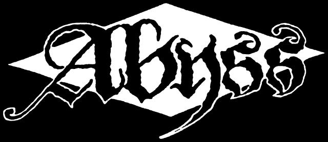 Abyss - Logo