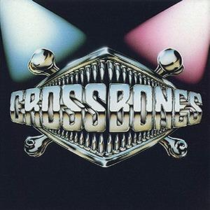 Dario Mollo's Crossbones - Crossbones