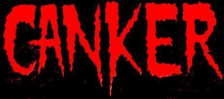 Canker - Logo