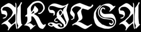 Akitsa - Logo