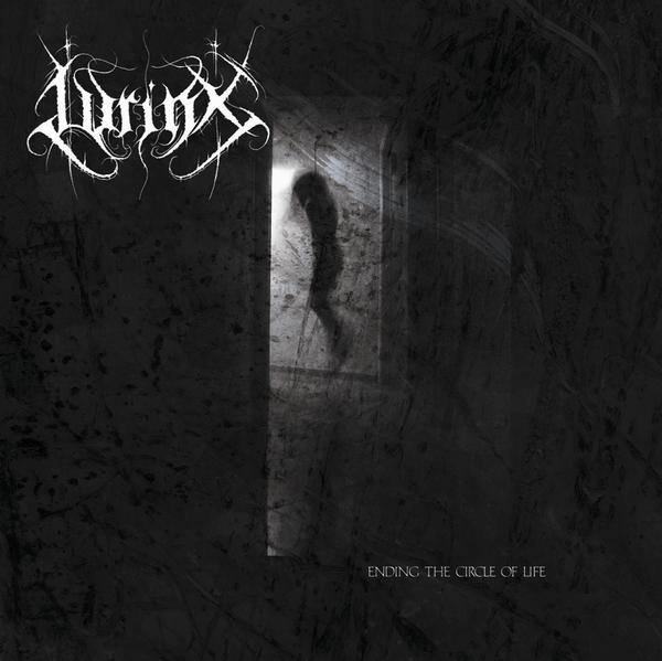 Lyrinx - Ending the Circle of Life