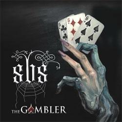 SBS - The Gambler