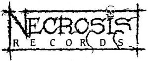 Necrosis Records