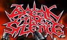 Break the Silence - Logo