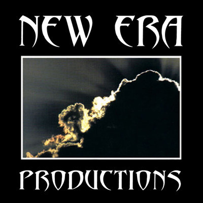 New Era Productions