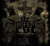 Ite Missa Est - The Last Desaster