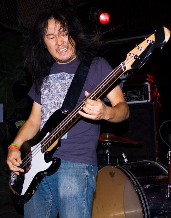 Masa Anzai