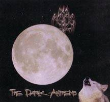 Ases - The Dark Anthems