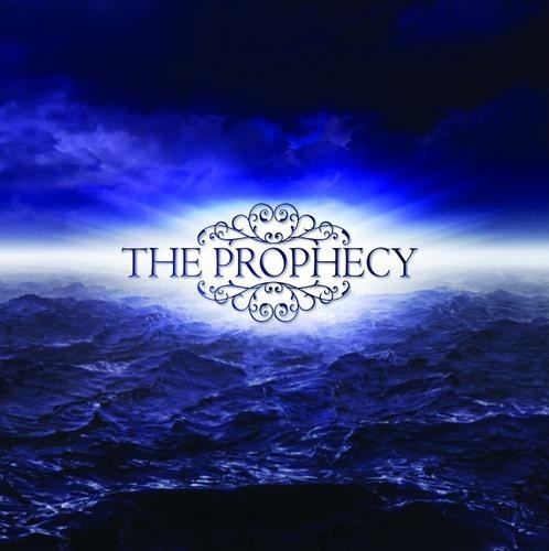 The Prophecy - Into the Light