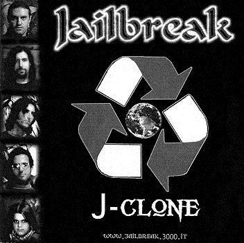 Jailbreak - J-Clone