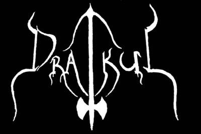 Drakul - Logo