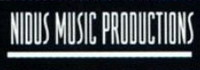 Nidus Music Productions
