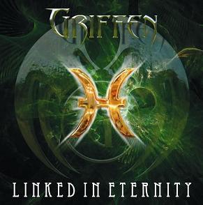 Griffen - Linked in Eternity