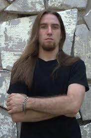 Adam Sagan