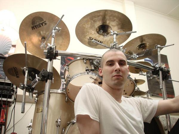 Steve Bolognese