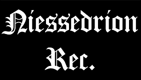 Niessedrion Records