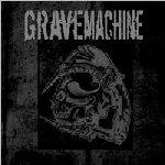Gravemachine - Demo 2007