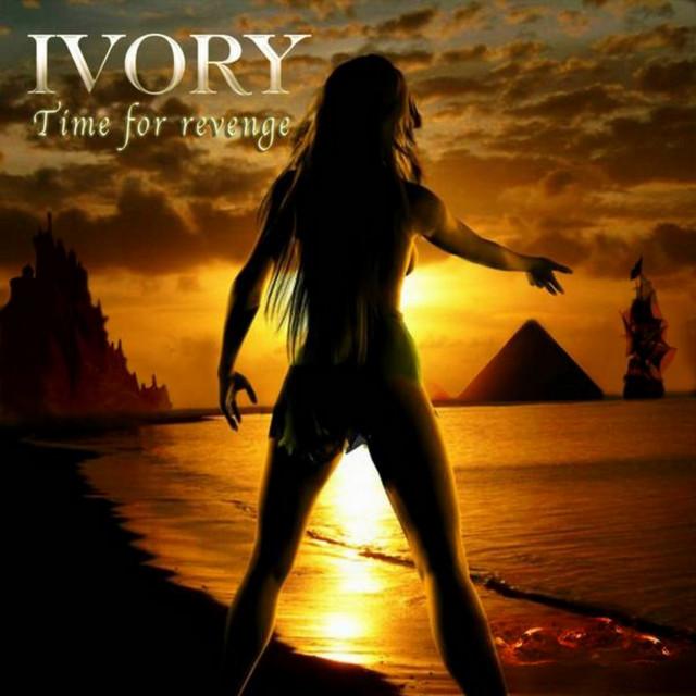 Ivory - Time for Revenge